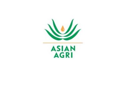 Lowongan Kerja Terbaru ASIAN AGRI GROUP Mei 2019
