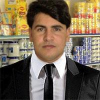 Muhammad Asghar khan