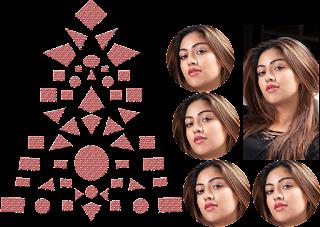 textile designpng files free download,print pattern textile designs,illustrator textile patterns free, simple textile patterns,textile industry vector,freepik,textile pattern names,textile designs