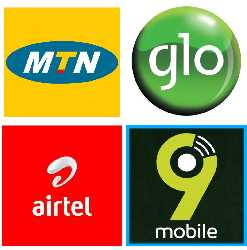Latest MTN, Glo, Airtel, 9mobile Free Browsing Cheat Alternative 2018