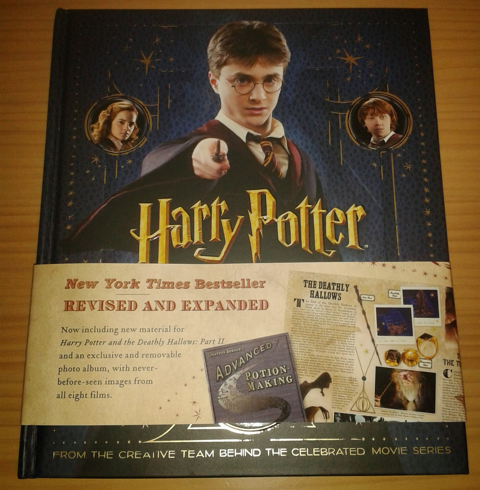 Pack Todos Los Libros De Harry Potter Descubridora De Cuentos Unboxing Harry Potter Film