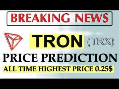 appc coin price prediction