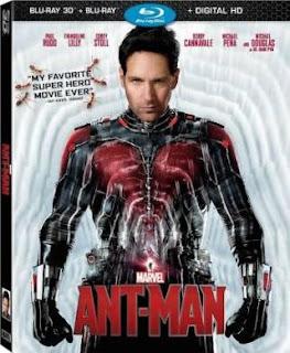 Ant-man (2015) BDRip 1080p 3.5GB Dual Audio Org DD 5.1 (Hindi Eng) mkv