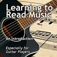 Get the FREE Course on Learning to Read Music