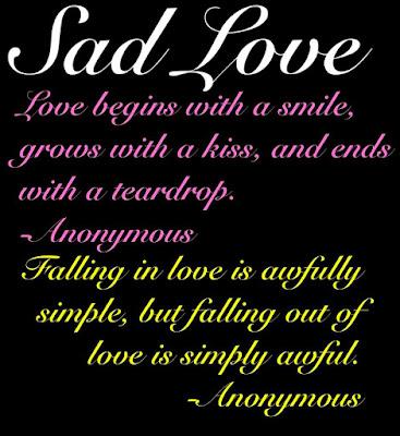 Happy-Anti-Valentines-Day-SMS