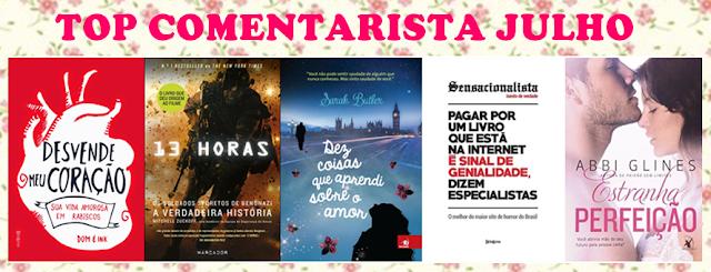 http://livrosvamosdevoralos.blogspot.com.br/2016/07/top-comentarista-julho.html