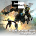 ZonaPixel - O que ocorreu com Titanfall 2?