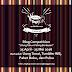 Pengumuman Pemenang Kompetisi Blog 5 Tahun Warung Blogger