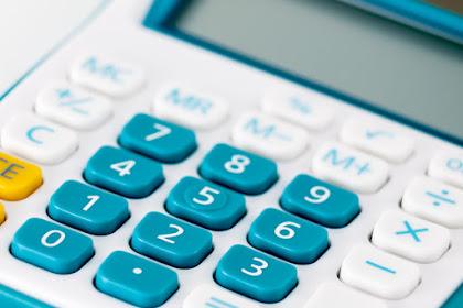 Mengisi Profil Usia dengan Kalkulator Umur