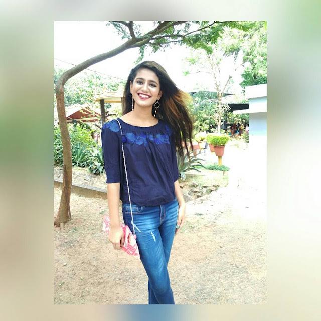 Pic Search Priya Prakash Varrier-8432
