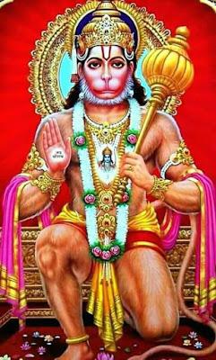 hanuman hd image,hanuman image download