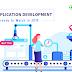 8 Key Web Application Development Trends to Watch in 2019
