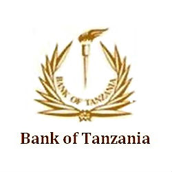 6 Job Opportunities at The Bank of Tanzania