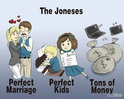 Keeping Up With the Joneses2