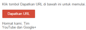 Google,youtobe