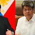 "Reform activist hits at Kiko Pangilinan over statements regarding ChaCha: ""Isa kang bobong tanga!"""