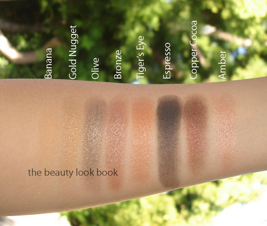 Shimmer Wash Eye Shadow by Bobbi Brown Cosmetics #14