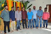 Shatamanam Bhavati Movie Opeening Stills-thumbnail-6
