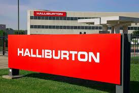وظائف خالية فى شركة هاليبرتون للبترول فى مصر 2020