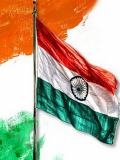 Smartphone indian army wallpapers
