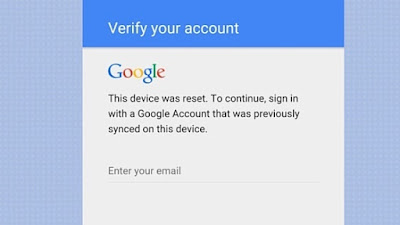 verify-your-account-samsung