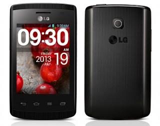 baixar rom firmware smartphone lg l1 ii e475f