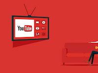 Youtube Bagikan 20 Juta Dollar Untuk Pembuat Konten Edukasi
