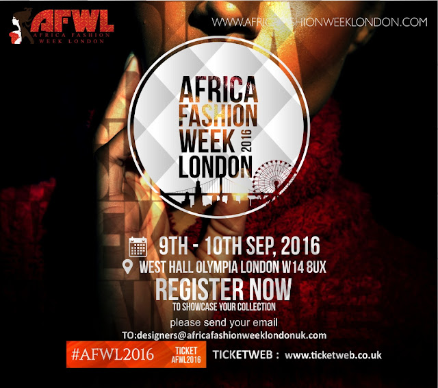 AFWL 2016