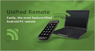 برنامج, التحكم, بالاجهزة, بجميع, انواعها, عن, بعد, ومن, اى, مكان, Unified ,Remote, اخر, اصدار