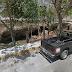 Cancunenses se enteran que existe un cenote... ¡En el centro de la ciudad!