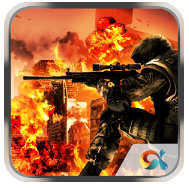 Strike Combat 2 V1.0 Mod Apk (Unlimited Money)