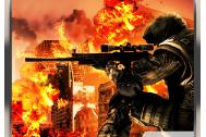 Strike Combat 2 V1.0 Mod Apk (Unlimited Money)