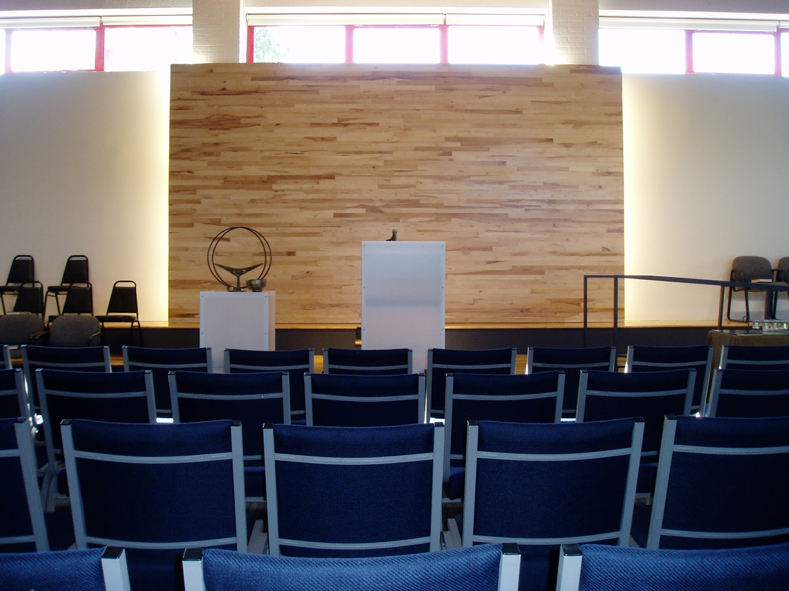 interior design for small churches church renovation and interior