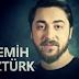 Semih Öztürk Kimdir - Survivor 2016 Yarışmacısı