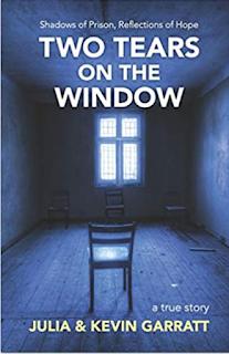 https://www.amazon.com/Two-Tears-Window-ordinary-disappears/dp/0228501539/ref=sr_1_1?ie=UTF8&qid=1546840956&sr=8-1&keywords=two+tears+on+the+window+book