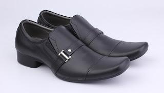 sepatu kerja runcing,model sepatu aladin,sepatu kerja aladin keran,toko sepatu online kerja,sepatu online kerja murah bandung,grosir sepatu kerja pria bandung
