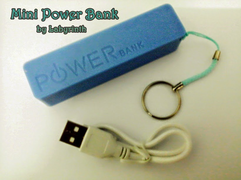 http://zafirahzarrae.blogspot.com/2014/05/ga-mini-power-bank-by-labyrinth.html