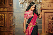 shriya saran cmr shopping mall ad-thumbnail-6