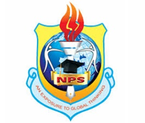 NPS International School Guwahati Recruitment 2019