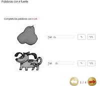 http://www.ceiploreto.es/sugerencias/cp.juan.de.la.cosa/Actividadespdilengua2/01/06/03/010603.swf