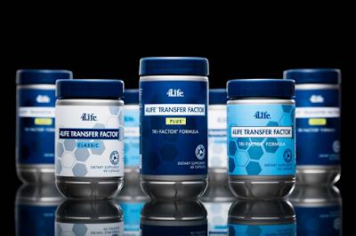 √ Manfaat Asam Askorbat (Vitamin C)  ✅  4Life Transfer Factor