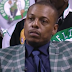 LeBron James spoils Paul Pierce Day in Boston (Video)
