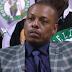LeBron James spoils Paul Pierce Day in Boston (Video)