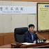 정대운 도의원, 광명‧시흥 테크노밸리 사업 추진에 발벗고 나서