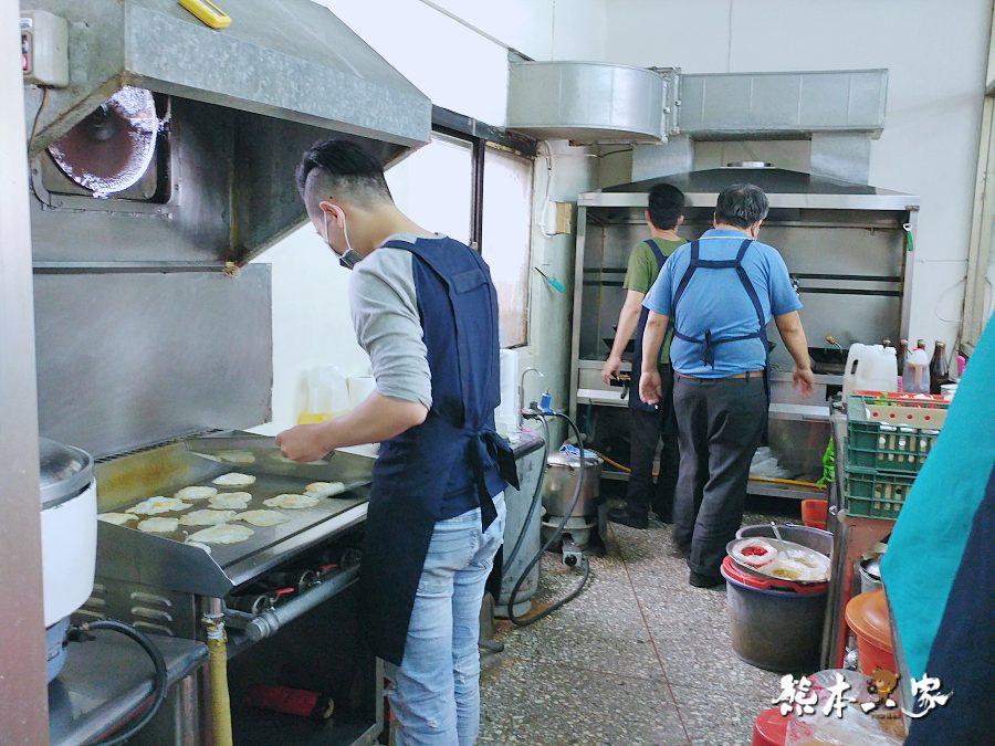 新莊羊肉榮|捷運輔大站傳統早午餐美食~吃過好幾家還是最愛這家羊肉飯呀