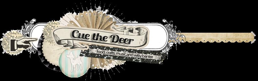 Cue The Deer Craigslist Furniture Finds Under 50 St