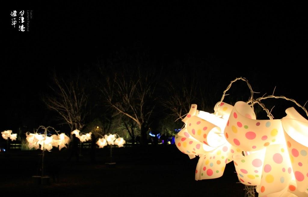 2015月津港燈節-1