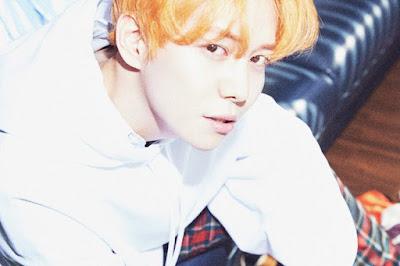Kyung (경)
