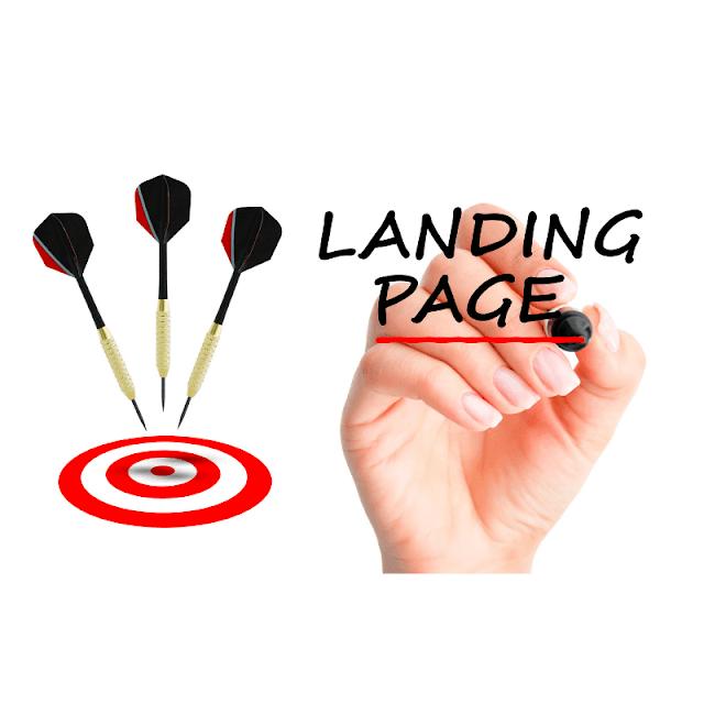 landing-page-blog