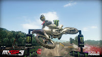 MXGP3: The Official Motocross Videogame Screenshot 8